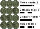 coinslines.jpg